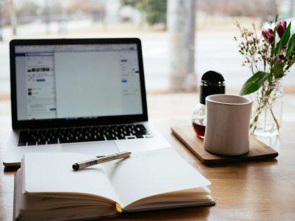 הכל על קורס דיגיטלי והאם הוא כדאי – נקודות חשובות לדעת